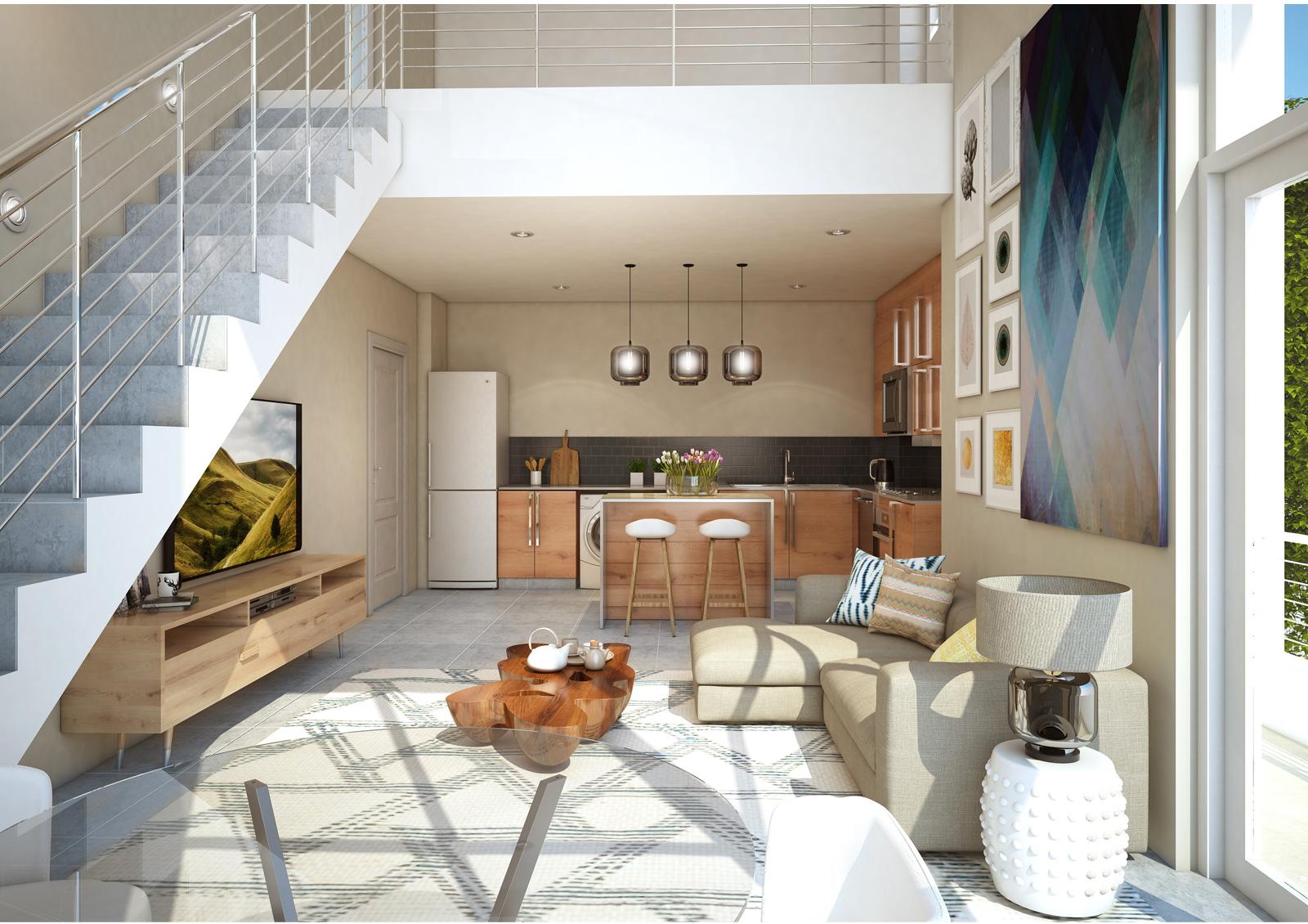 Passfields-Interior-Penthouse-Living
