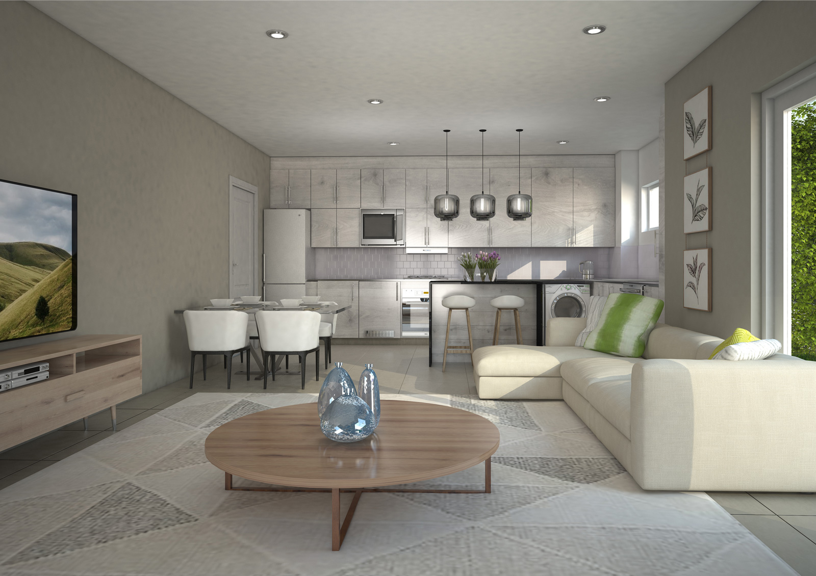 Passfields-Interior-Standard-Living